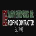 Darby Enterprises, Inc.