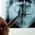 Winchester Family Dental