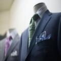 Ezzy's Men's Wear