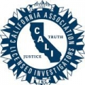 Full Spectrum Investigations and Consulting