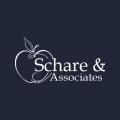 Schare & Associates, Inc.