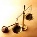 Bangos Law Firm, P.A.