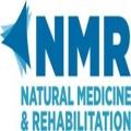 Natural Medicine & Rehabilitation