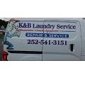K & B Laundry Service