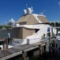 Canvas Specialties & Custom Marine Fabrication