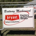Bestway Mechanical Services