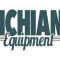 Michiana Equipment LLC