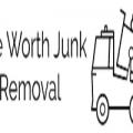 Lake Worth Junk Removal