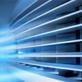 Ferrara's Heating Air Conditioning And Refrigeration Inc.