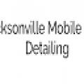 Jacksonville Mobile Boat Detailing
