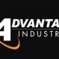 Advantage Industries