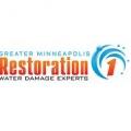 Restoration 1 of Greater Minneapolis