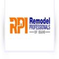 Remodel Professionals of Idaho
