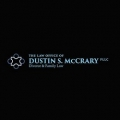 The Law Office of Dustin S. McCrary, PLLC.