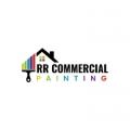 RR Commercial Painting, Inc.
