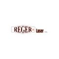 Reger Laser Inc.