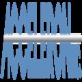 Acceleron Inc