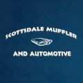 Scottsdale Muffler & Automotive, Inc.