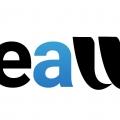 HireAWiz Web Design