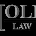 Holland Law Estate Planning