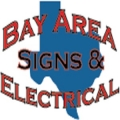 Bay Area Signs & Electrical