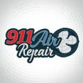 911 Air Repair LLC