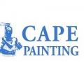 Cape Painting, Inc.