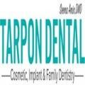 Tarpon Dental
