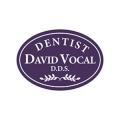 David Vocal, DDS