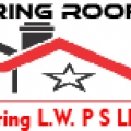 Roofer Company Spring Roofing