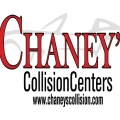 Joe Downey Collision Repair