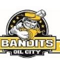 Oil City Athletics LDT