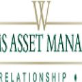 Williams Asset Management