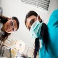 Children's Dental Group: Robert Bang, DDS