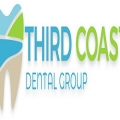 Third Coast Dental