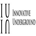 Innovative Underground
