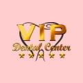 VIP Dental Center