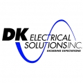 DK Electrical Solutions Inc