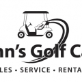 Johns Golf Cars Inc