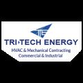 Tri-Tech Energy, Inc.