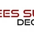 Lee's Summit Deck