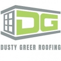 Dusty Greer Roofing, Inc.