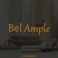 Bel Ample
