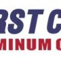 A First Class Aluminum Co., Inc.