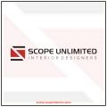 Scope Unlimited Interior Designers