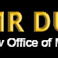 Law Office of Mark Rosenfeld (DUI Defense)