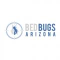 Bed Bugs Arizona