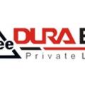 Adamjee DuraBuilt (Pvt) Ltd