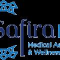 Safira MD Medical Aesthetics & Wellness Center