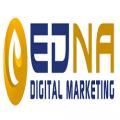 Edna Digital Marketing